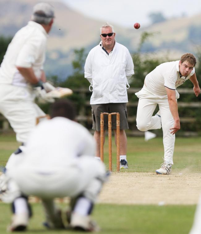 PB272-2017-2