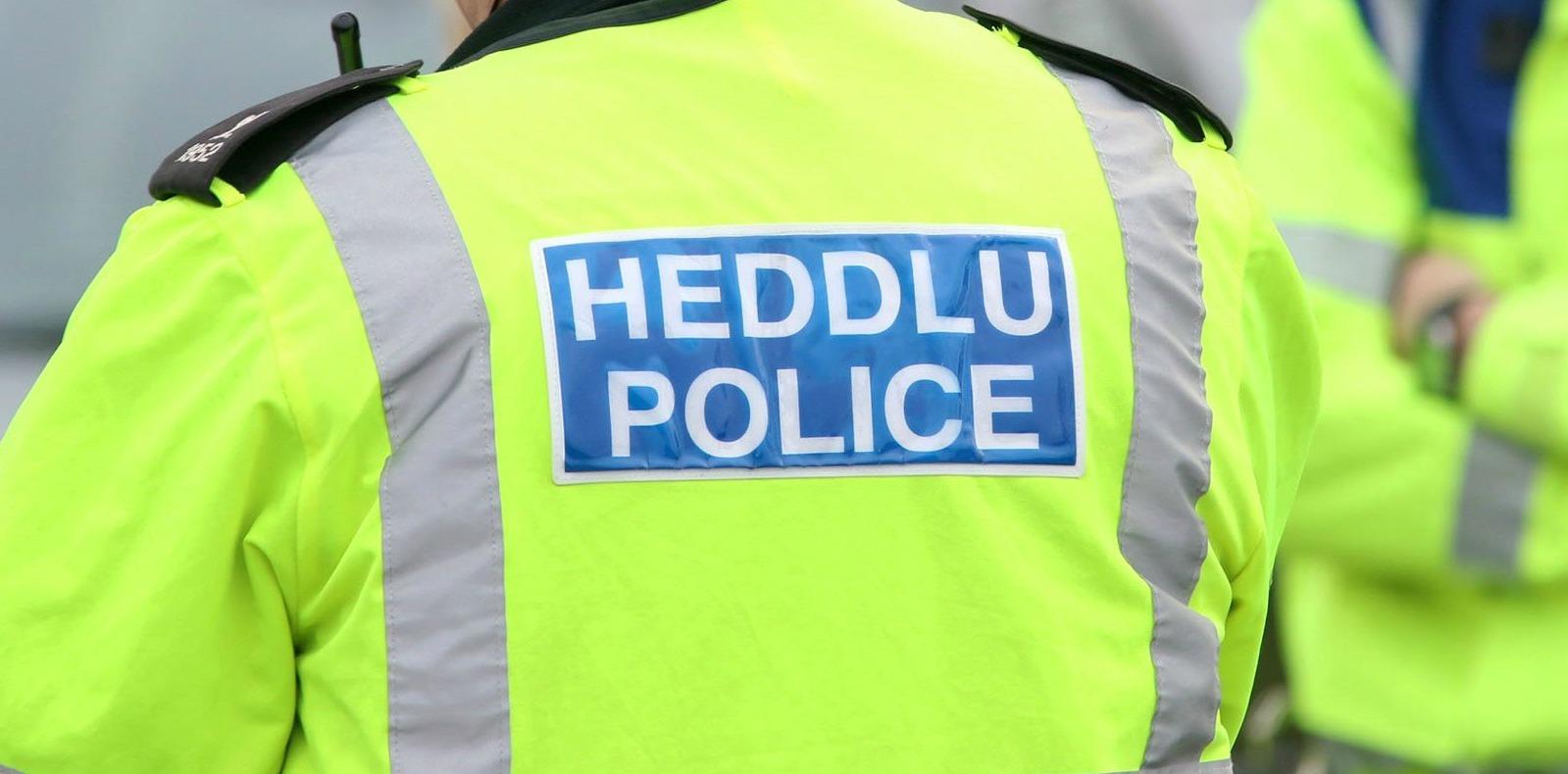 Crew Green burglary: Mountain bike and tools stolen