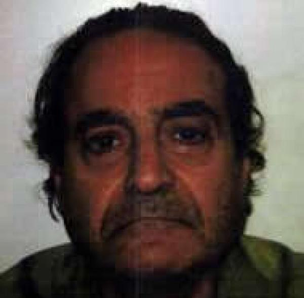 County Times: Most wanted: Christakis Philippou. Picture: NCA