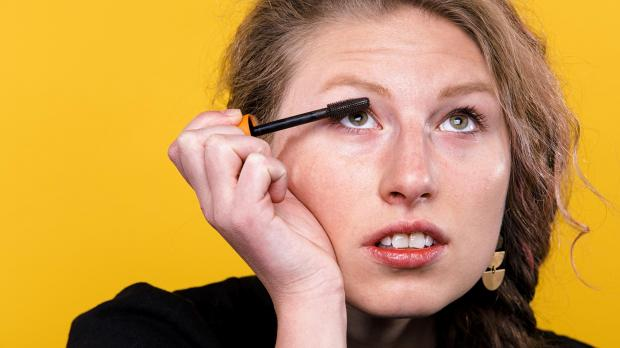 County Times: Switching to a cheaper mascara has saved me money. Credit: Reviewed
