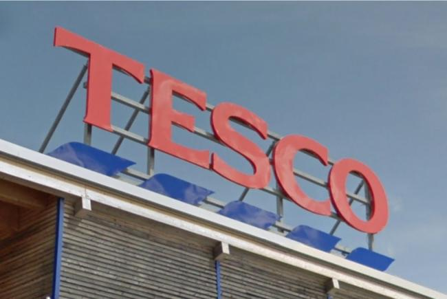 Tesco unveil changes for Clubcard customers (and it's good news for bargain hunters). Picture: Newsquest