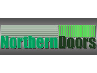 EURODOOR UK LTD T/A NORTHERN DOORS