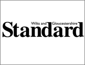 Wilts and Gloucestershire Standard