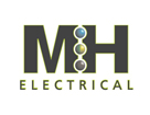 MH ELECTRICAL