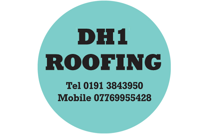 dh1 roofing