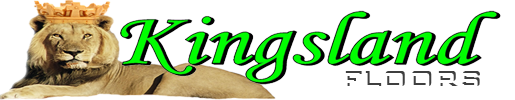 Kingsland Carpets
