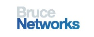 RICHARD BRUCE T/A BRUCE NETWORKS