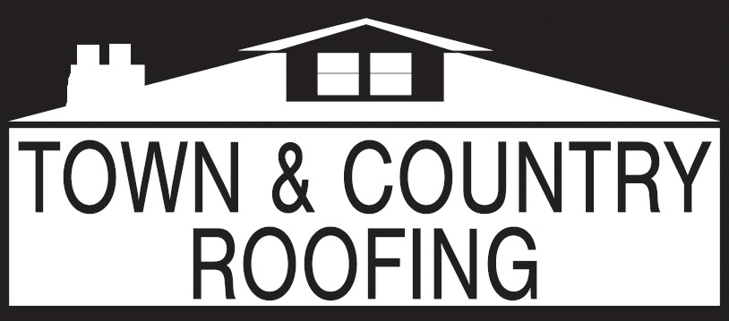 TOWN AND COUNTRY ROOFING