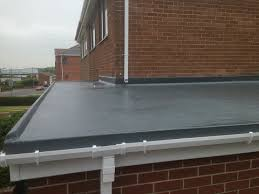 Black Country Roofing
