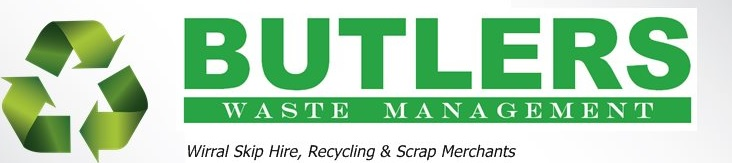 Butlers Waste Management Ltd