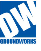 D W Groundworks (Essex) Ltd