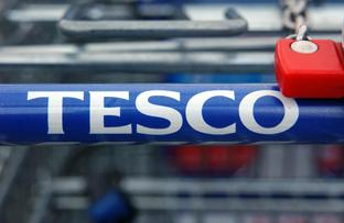 County Times: Do we really need a fourth Tesco Express?