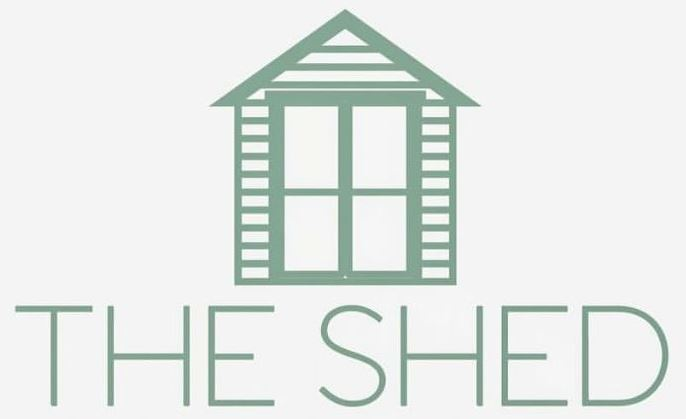 THE SHED Landscape Contractors