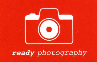 Ready Photography