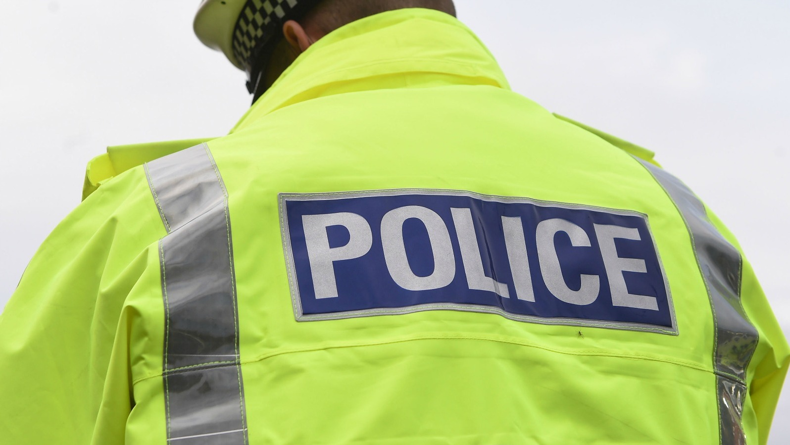 Warning after spate of burglaries in rural villages