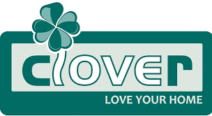 CLOVER CONSERVATORIES AND CONSTRUCTION LTD