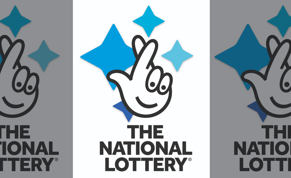 Are you the mystery winner of Wales' £1m lottery prize?