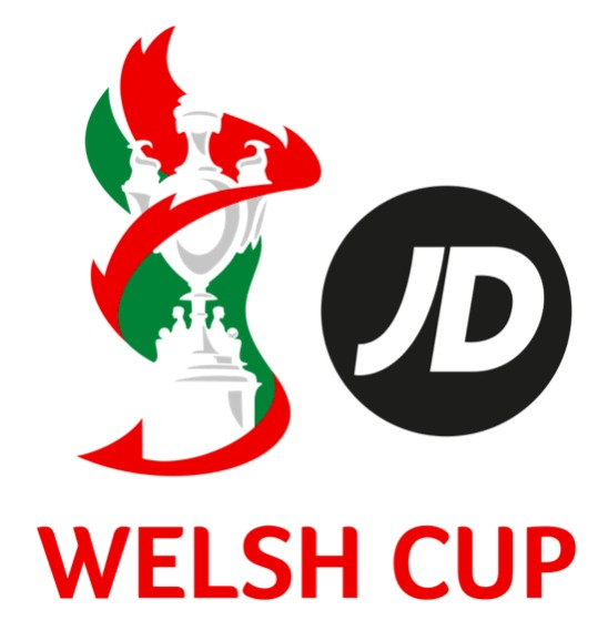 JD Welsh Cup