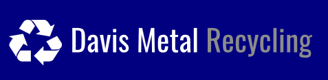 Davis Metal Recycling
