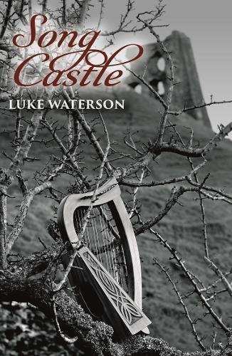 CT LEISURE: Song Castle Luke Waterson
