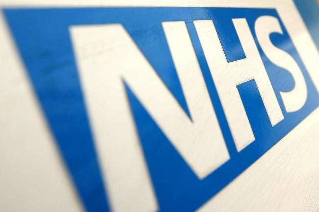 An investigation into maternity services at Shrewsbury and Telford NHS Trust has been widened