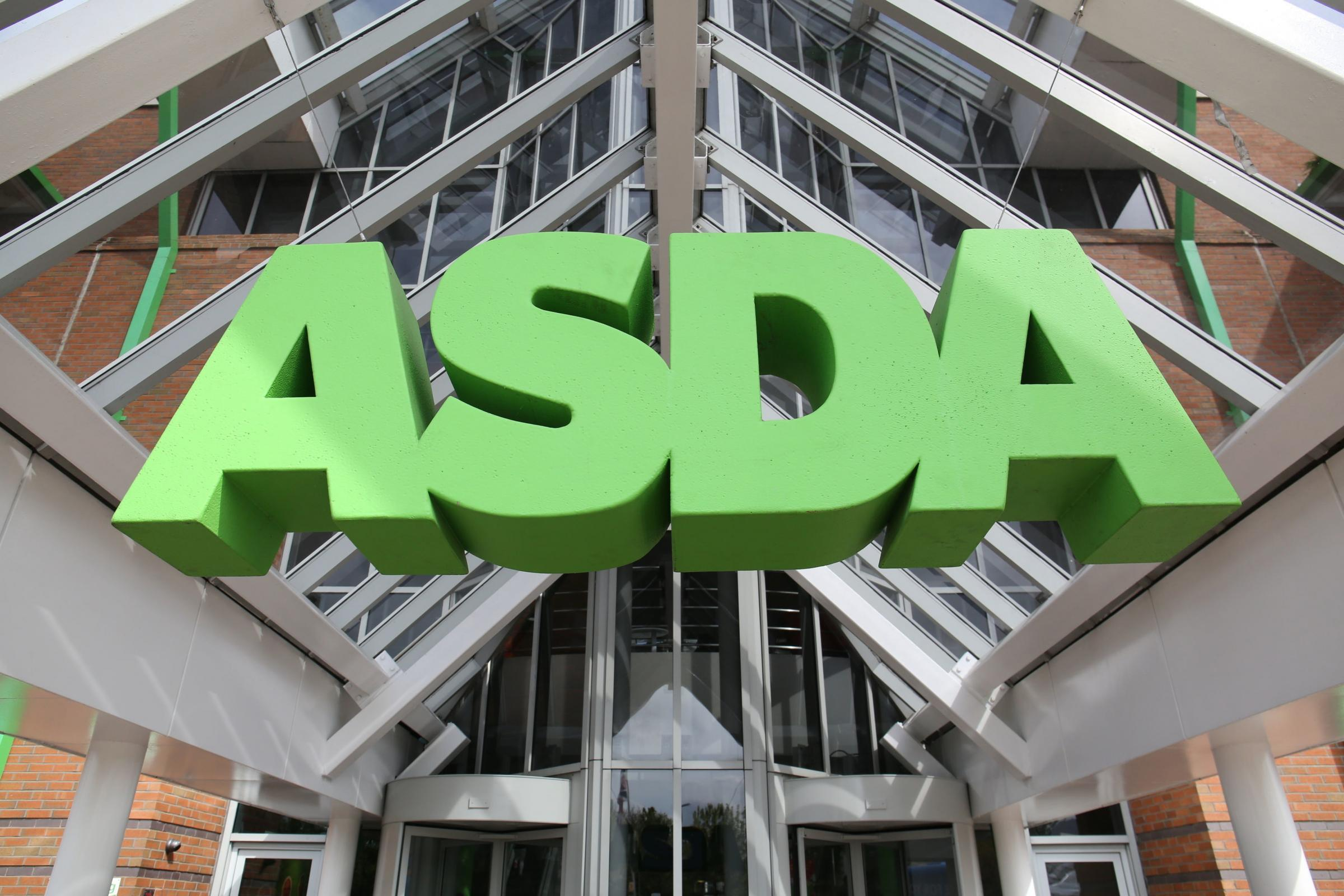 Asda equal pay court case