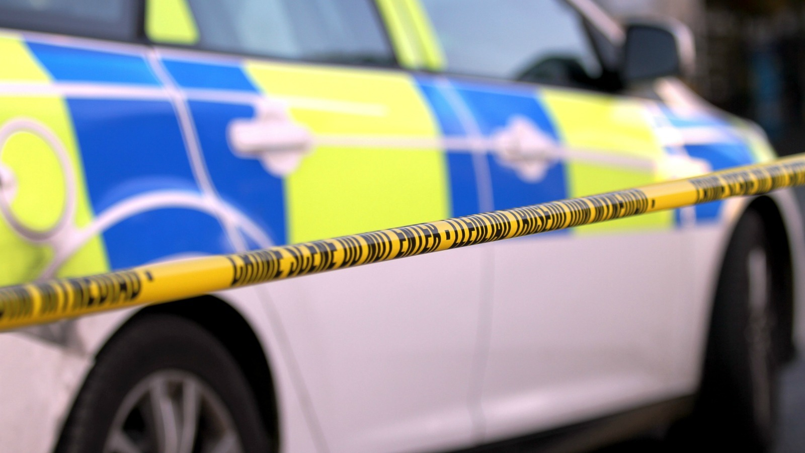 Chainsaws stolen in raid on shed and vehicle in Llandinam